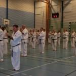 9th Euro Seminar 6
