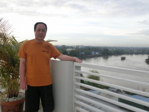 Myanmar2016 020 (800x600)