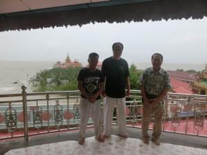 Visit Myanmar 2 (800x600)