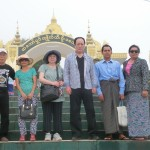 Visit Myanmar 7 (800x600)
