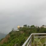 Visit Myanmar 8 (800x600)