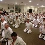 australia-seminar-3-800x600