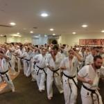 australia-seminar-4-800x600