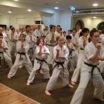 australia-seminar-6-800x600