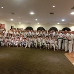 australia-seminar-7-800x600