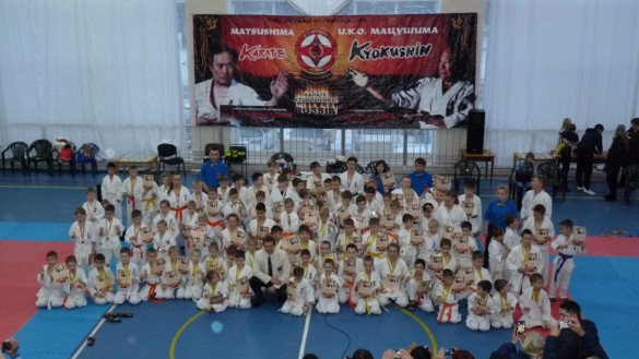 russia-andrei-december-2016-11