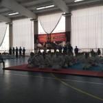russia-andrei-december-2016-13