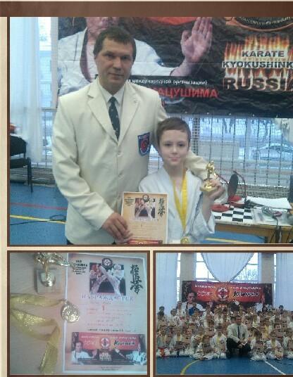 russia-andrei-december-2016-2