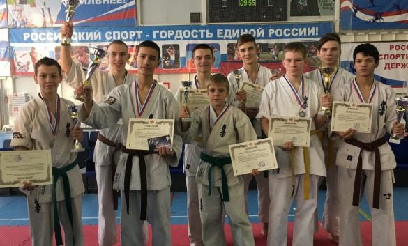 russia-udodov-december-2016-17
