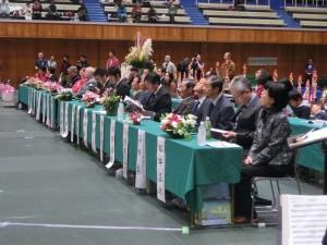5th Ceremony 3 (800x600)