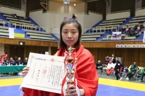 5th Wemen Light 3rd Jingwen Zho (800x533)