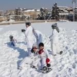 Armenia Karen January 2017 12