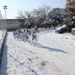 Armenia Karen January 2017 3