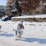 Armenia Karen January 2017 4