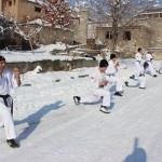 Armenia Karen January 2017 5