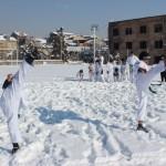 Armenia Karen January 2017 8
