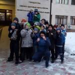 Kazakhstan Telzhan February 2017 3
