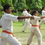 India Dutta April 2017 10
