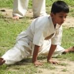 India Dutta April 2017 14