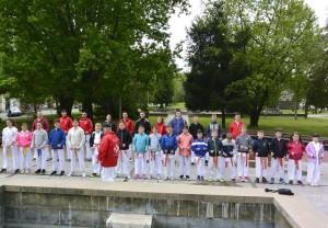 Croatia Sekelj May 2017 3