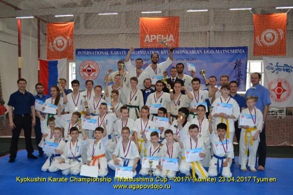 Russia Agapov May 2017 19