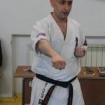 Azerbaijan Vidadi June 2017 12
