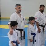 Azerbaijan Vidadi June 2017 14