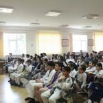 Azerbaijan Vidadi June 2017 6