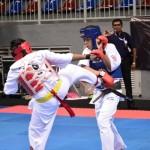 Indonesia Setia June 2017 11