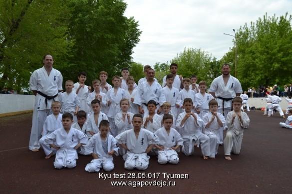 Russia Agapov June 2017 17