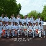 Russia Agapov June 2017 19