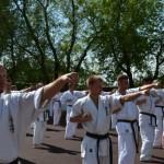 Russia Agapov June 2017 4