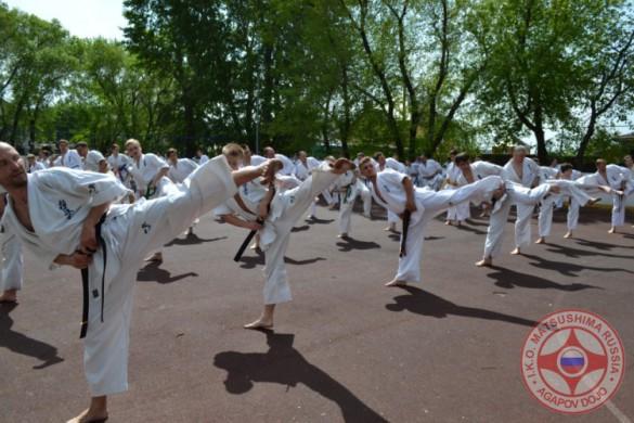 Russia Agapov June 2017 5