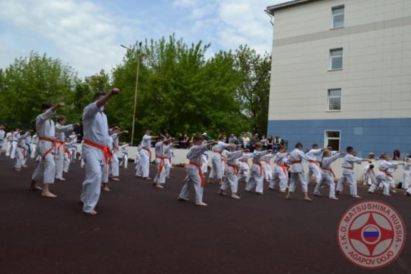 Russia Agapov June 2017 6