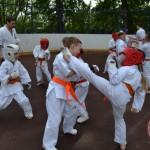 Russia Agapov June 2017 9