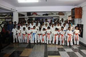 India Babu July 2017 8