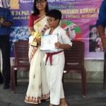 India Kumar July 2017 11