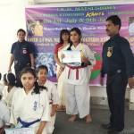 India Kumar July 2017 14