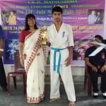 India Kumar July 2017 15