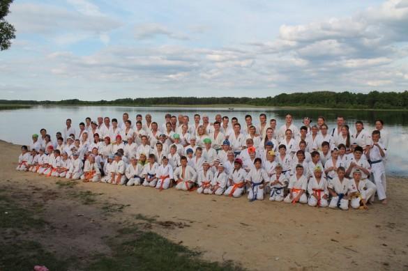 Ukraine Volynets July 2017 17