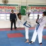 Pakistan Butt September 2017 24