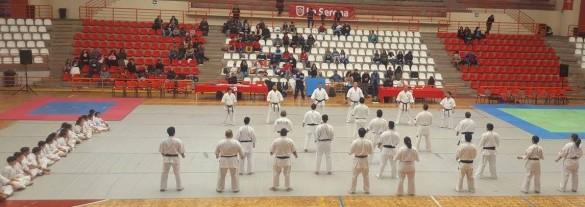 Chile Salinas October 2017 3