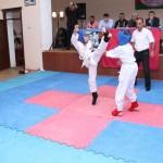 Azerbaijan Vidadi November 2017 10