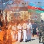 Azerbaijan Vidadi November 2017 16