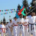 Azerbaijan Vidadi November 2017 20