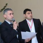Azerbaijan Vidadi November 2017 22