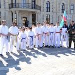 Azerbaijan Vidadi November 2017 26