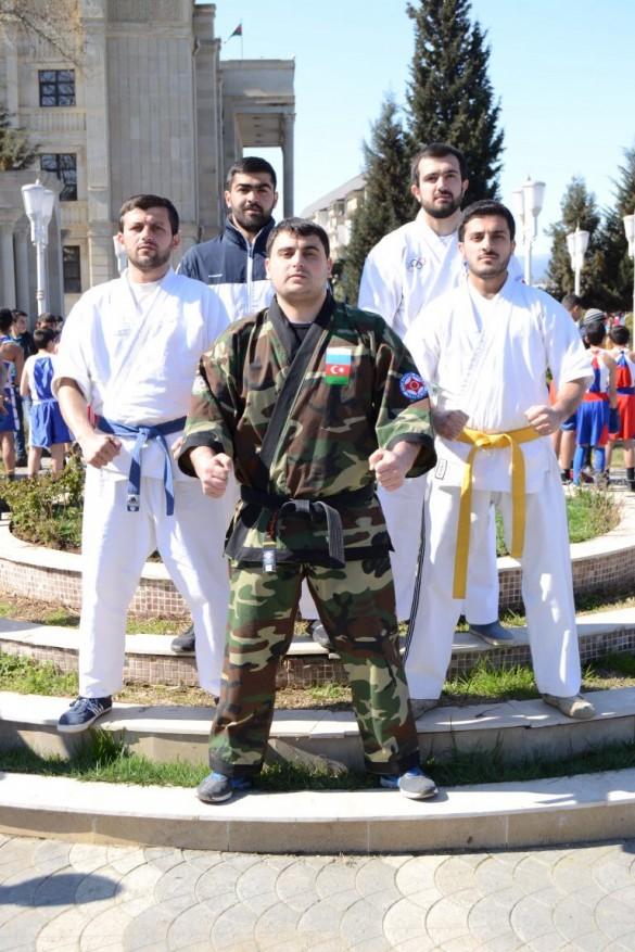 Azerbaijan Vidadi November 2017 27