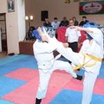 Azerbaijan Vidadi November 2017 6