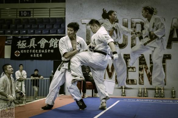 China Zhao November 2017 4